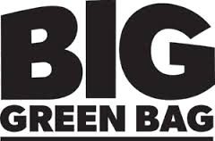 Big-Green-Bag-2