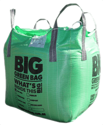 Big-Green-Bag-transparent
