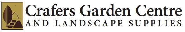 Logo-Crafers
