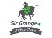 sir-grange-logo-npw8e1btdy7ebo0l68dk1rh913oti1qarp0qz0ncm0